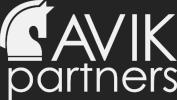 avik partner logo